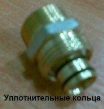 металлопластиковые трубы для водопровода и отопления