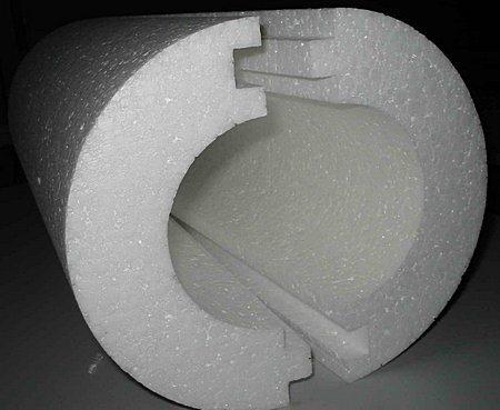 materiaux d isolation thermique prix artisan is re. Black Bedroom Furniture Sets. Home Design Ideas