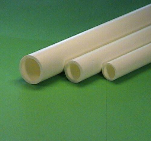 пропиленовые трубы для отопления