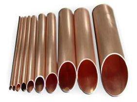расчет диаметра труб для отопления