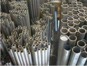 трубы для отопления металлические