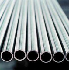 трубы металлические для отопления