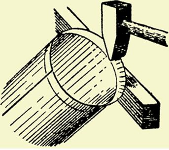 изготовление жестяных труб