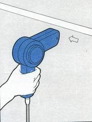 как отогреть замерзшую воду в трубах
