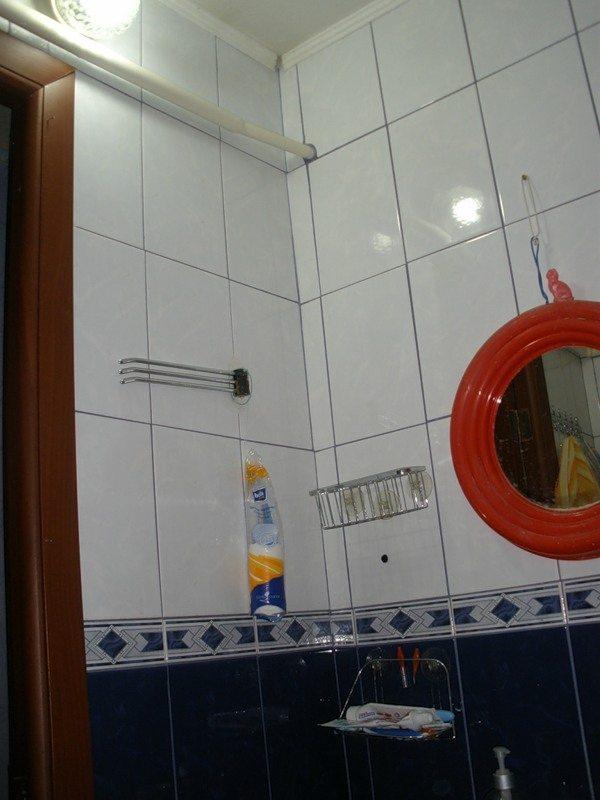 как покрасить трубы в ванной