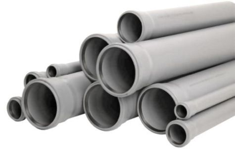 как выбрать трубы канализационные