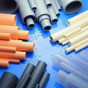 какие трубы лучше металлопластиковые или полипропиленовые