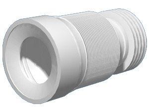 канализационные трубы пластиковые диаметры