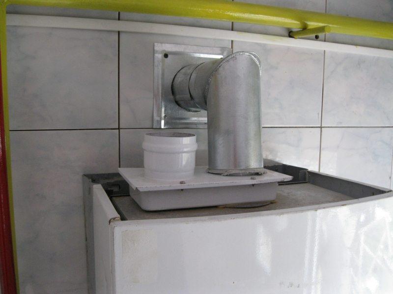 Замерзли трубы: что делать если перемерзли коммуникации в частном доме, в колодце, как обогреть коаксиальную, как предотвратить замерзание