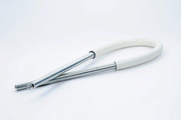 металлопластиковые трубы характеристики