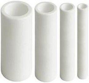 металлопластиковые трубы или полипропиленовые