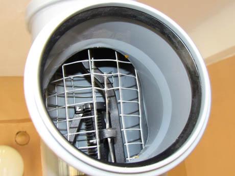 монтаж канализационных пластиковых труб