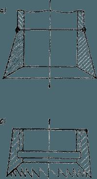 стальная труба обсадная
