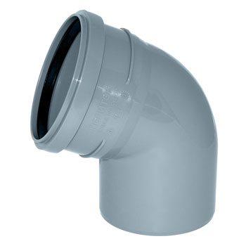 трубы для канализации внутренней