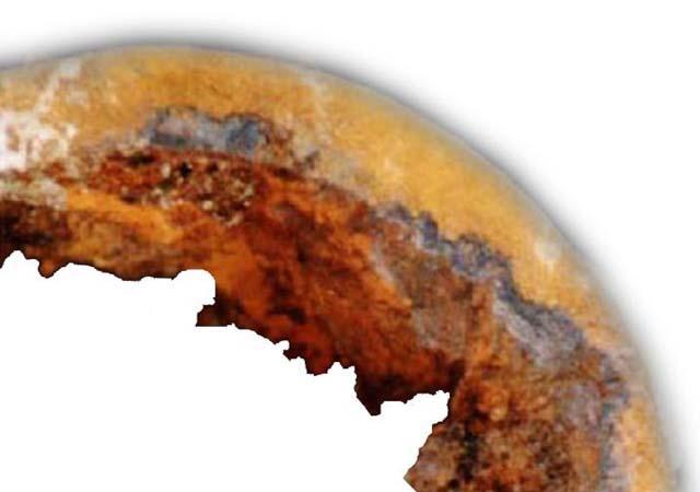 трубы для отопления стальные