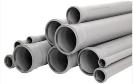 трубы канализационные полипропиленовые