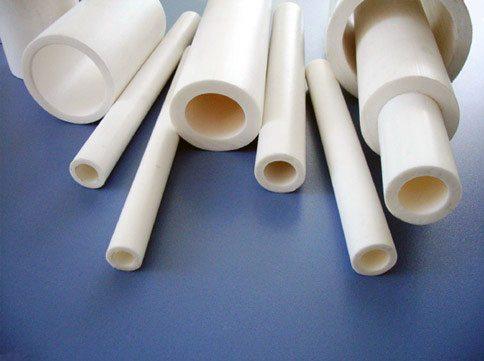 трубы пластиковые отопления