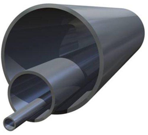 трубы полиэтиленовые для отопления