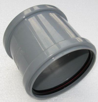трубы пвх для канализации внутренней