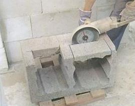 устройство и выбор камина дымовые трубы