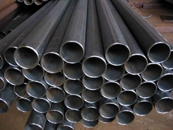 водопроводные трубы стальные