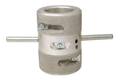 армированные алюминием полипропиленовые трубы