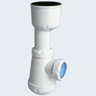диаметры труб пвх