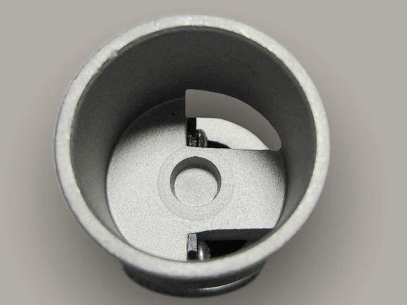 Этот инструмент сможет выбрать внутренний армирующий слой