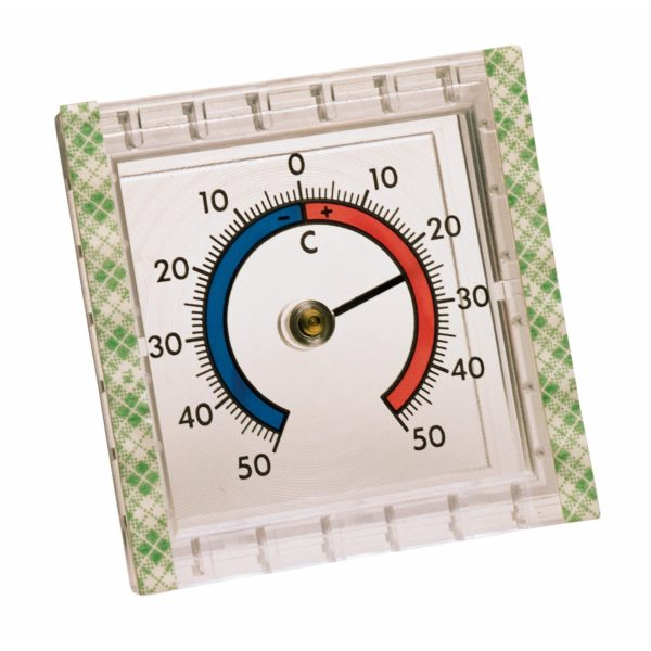 Соблюдайте температурный режим, чтобы ваш раствор правильно застыл и проявил все свои свойства