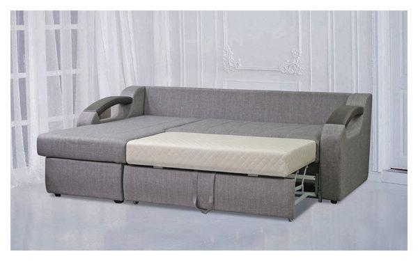 По возможности откажитесь от дивана-кровати в своем доме, на обычной кровати сон правильнее и слаще
