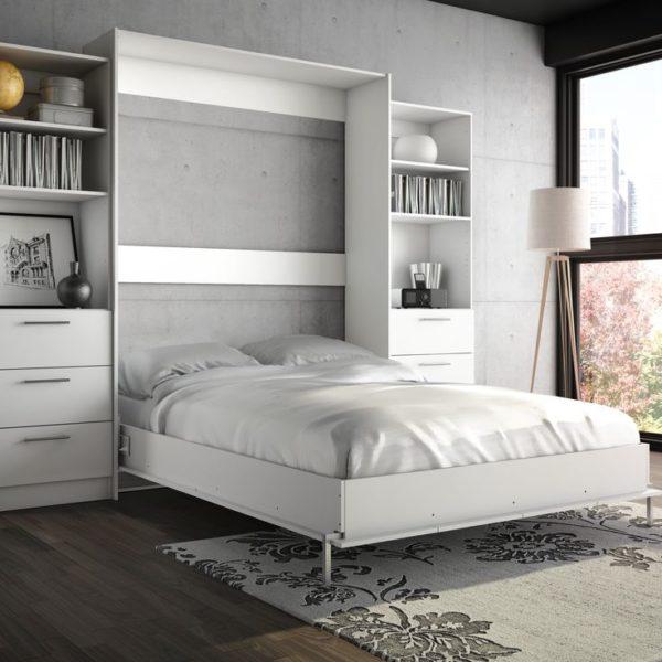 Кровать «Мерфи»