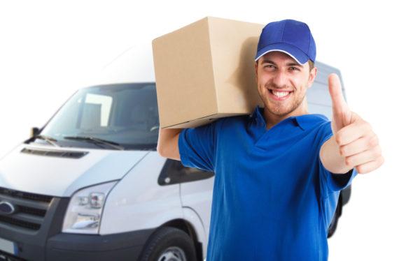 Облегчить переезд вам помогут грузчики.