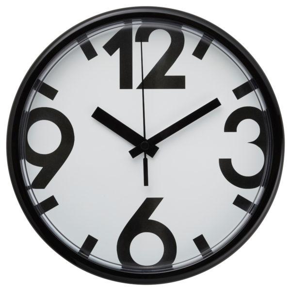 Время выполнения работ в передаче и в жизни – совсем разное.