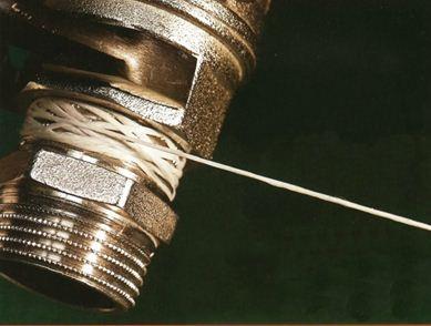 герметик для труб