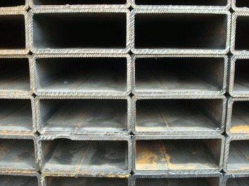 ГОСТ 8645 82 трубы стальные прямоугольные сортамент