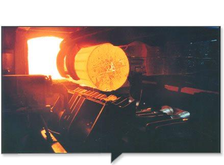 гост 8732 78 трубы стальные бесшовные горячедеформированные