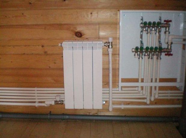 chauffage solaire pour plancher chauffant devis en ligne travaux caen saint nazaire lyon. Black Bedroom Furniture Sets. Home Design Ideas