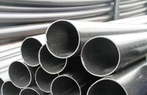 канализационные трубы пластмассовые