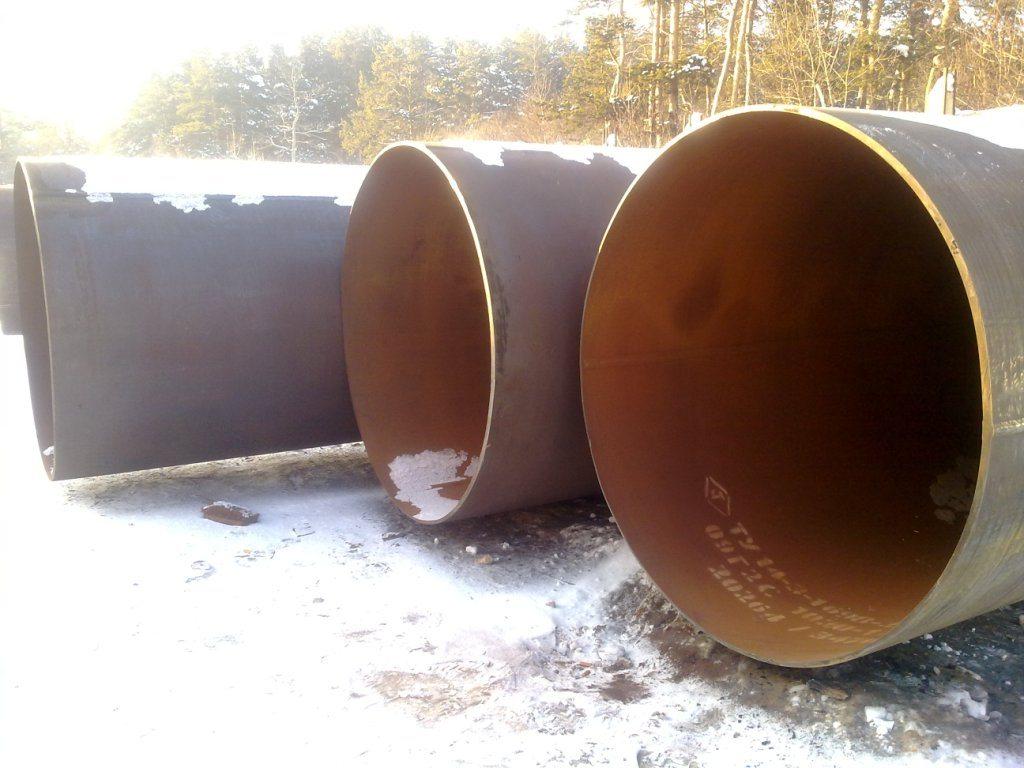 квадратные трубы стальные