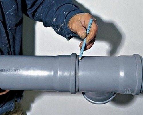 лучшее средство для чистки труб