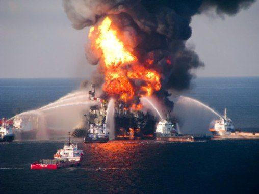 нефтяная труба