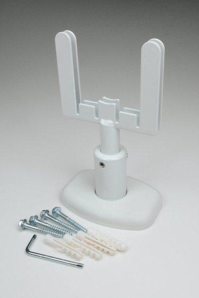 Ножка для напольной установки