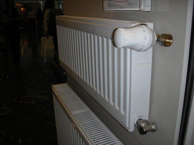 fuite chauffe eau thermor 300l antibes cholet. Black Bedroom Furniture Sets. Home Design Ideas