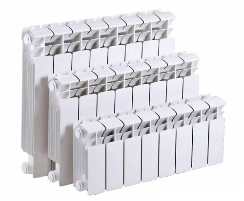 Отопительные приборы могут иметь весьма разнообразные типоразмеры. С одним из них нам предстоит познакомиться сегодня.