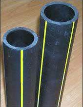 пластмассовые трубы для водопровода