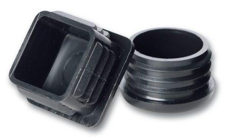 пластмассовые заглушки для труб