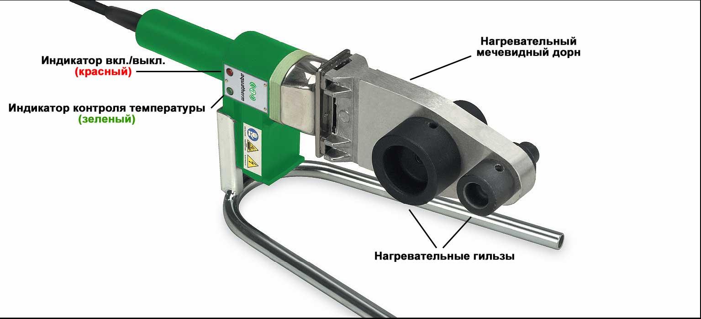 Инструкция По Эксплуатации Электропаяльника