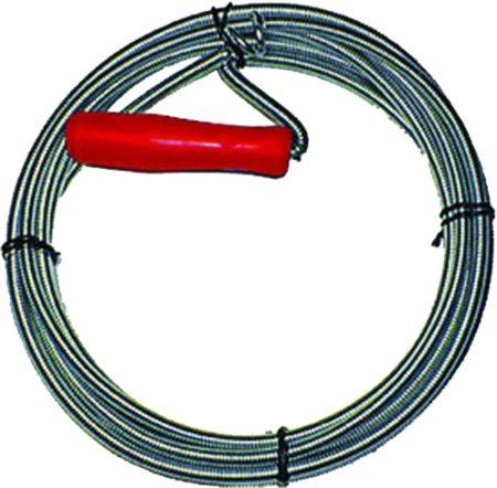 средство для чистки труб