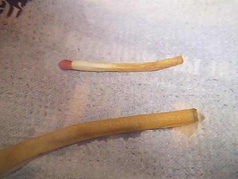 средство для очистки труб крот