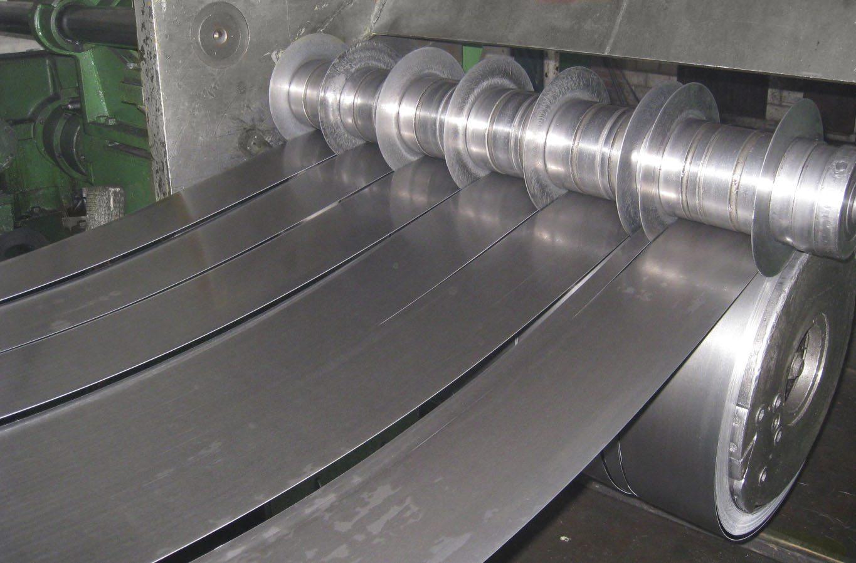 стальные оцинкованные трубы